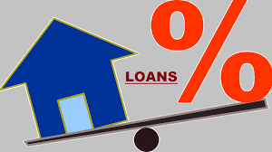 Sbi Cuts Interest Rate On Home Loans Is It Cheaper Than