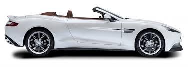 aston martin convertible white. aston martin dbs volante hire convertible white n