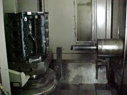 superior machinery cincinnati milacron maxim 500 cnc horizontal cincinnati milacron maxim 500 cnc horizontal machining center 3