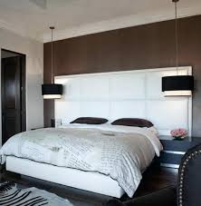 pendant light bedroom photo 1 lamp shades