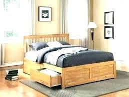 bookshelf platform bed diy luxury opinion ideas living room headboard king superb from of ikea bookcase platform bed