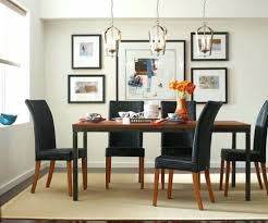 lovable pendant lighting over dining room table applied to your residence concept pendant lights for