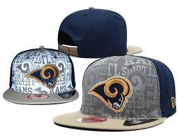 ing1405 Free 18 Snapbacks Shipping - Ne St Usa Rams Nfl Snapback 00 Hats 187 Hat Cheap Louis 02 29 Wholesale