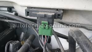 1989 jeep cherokee engine wiring diagram on 1989 images free 1994 Jeep Grand Cherokee Wiring Diagram 1989 jeep cherokee engine wiring diagram 6 1997 jeep grand cherokee wiring schematic 95 jeep wrangler wiring diagram 1994 jeep grand cherokee radio wiring diagram