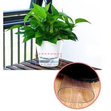 office planter. Image Is Loading Round-Self-watering-Planter-Flower-Pot-Home-Office- Office Planter