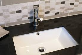 Kitchen Faucet Swivel Aerator Kitchen Sinks Kitchen Sink Faucet Leaking At Handle Drilling