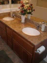 granite bathroom countertops cost. bathroom design:marvelous quartz countertops countertop options marble kitchen natural stone wonderful granite cost p