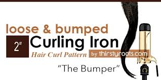 barrel size curling iron curl sizes bowie news