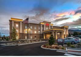hampton inn suites reno west 127 1 7 9 updated 2019 s hotel reviews nv tripadvisor