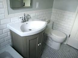 installing subway tile in shower installing subway tile installing subway tile cost to install subway installing subway tile in shower