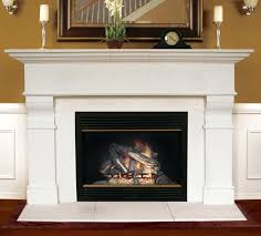 fireplace mantel surround for modern house pictures of corner with tv above fireplace mantel surround for modern house pictures of corner with tv above