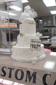 Forget Walmart Behold Fiesta Wedding Cakes Cakecentralcom