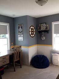 boston bruins bed set boston bruins bedroom hockey bedrooms and on boston bruins bedroom ideas decorating