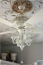 ceiling fan chandelier combo visionexchange co in prepare 15
