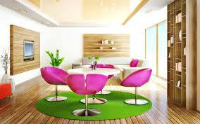 inspirational office spaces. Design Office Space Online Inspirational 12 Home Interior For Fancy Ideas And Open Quotes Motivational Posters Spaces