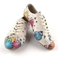 Обувь: лучшие изображения (117) | Обувь, Обувь для девочек и ...