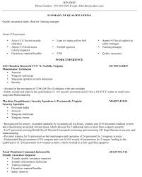Resume Builder Examples Best Resume Examples Veterans Pinterest Resume Help Resume Examples
