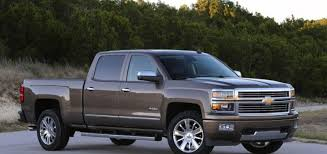 GM To Stay Course WIth All-New Silverado, Sierra   GM Authority