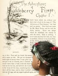 huck finn essays the secret sharer essay essay lord of the flies  huckleberry finn racism essay responsibility essays introduction huckleberry finn is a wonderful book that captures the