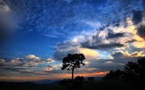 Dramatic Sky Wallpapers - Top Free ...