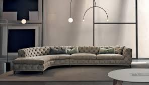 Contemporary Modern Furniture Sofa Contemporary Furniture