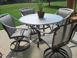 top end furniture brands. Full Size Of Patio Dining Furniture Outdoor Sets On Sale High End Top Brands Table F