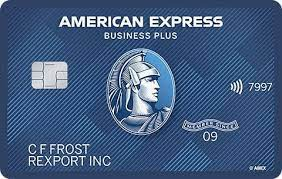 Maybe you would like to learn more about one of these? 12 Best Business Credit Cards Of September 2021 Nerdwallet