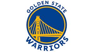 Golden State Warriors Logo - Logo ...