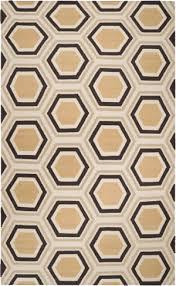 surya fallon fal 1039 area rug