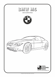 Coloring Pages Car Cool Cars Free 16542339 Attachment Lezincnyccom