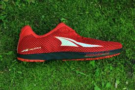 Altra Vanish Xc Review Fast Off Road Racer Gearjunkie