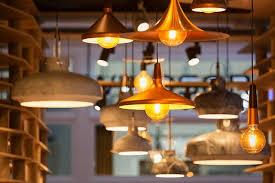 Modern lighting design ideas Pinterest The Sleep Judge 25 Of The Best Modern Lighting Ideas For Bedrooms 17 Is Gorgeous