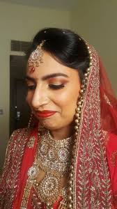 makeup artist delhi best bridal makeup professional makeup art