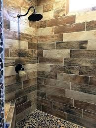 ceramic tile designs for bathrooms. Ceramic Tile Bathrooms Pictures Designs For