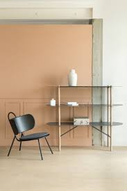 153 Best Meubles Images On Pinterest Furniture Milan And Salons