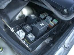 fuse box audi a4 avant 2003 audi a4 fuse box \u2022 apoint co 2002 audi a4 fuse box location Fuse Box Location Audi A4 2002 quattroworld com forums under the hood auxiliary relay panel 1 trunk fuse box 2000 audi a4