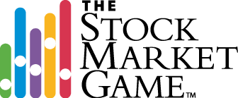 stock market game the stock market game