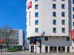 Adagio Koln City Aparthotel Hotel Ibis Wuppertal City Book Now Wifi Secure Parking