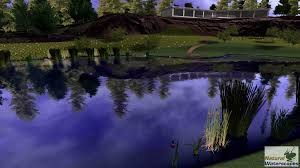 Pond Design Pond Design By Hydrologists And Aquatic Biologists