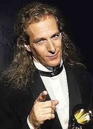 michael-bolton-mullet.xlarge.jpg Michael Bolton is going to star in a new ABC comedy series titled Michael Bolton's Daughter ... - michael-bolton-mullet.xlarge