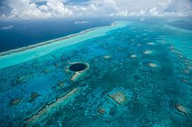 Image result for belize