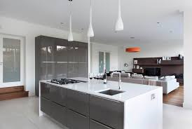 Kitchens And Interiors Dillons Kitchens Irish Made Kitchens Ashbourne Meath Dublin