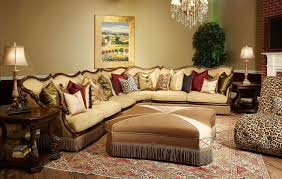 aico living room set. victoria palace living room collection by aico aico set