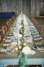 decorations for wedding tables. Best 25+ Rustic Wedding Tables Ideas On Pinterest | Table With Decorations For E