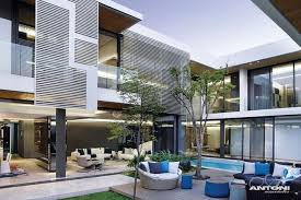 modern rugs for living room south africa. contemporary luxurious home by saota south africa modern rugs for living room