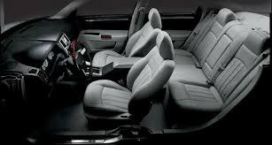 chrysler 300 2006 interior. 2006 chrysler 300c interior picture 300