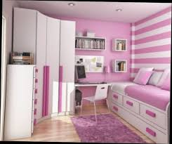bedroom ideas for girls with bunk beds. Interior Cool Beds For Tweens Room Ideas Coolest Bunk In The World Awesome Teenagers Teenage Guys Bedroom Girls With