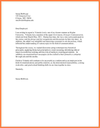 financial aid appeal letter example of an appeal letter financial aid essay appeal essay for financial aid financial aid