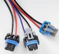 honda accord speaker harness sale 20 deals from $4 91 sheknows Speaker Harness Honda 1997 honda accord wiring harness, putco wiring harness honda wiring harness, sold individu honda speaker harness adapter