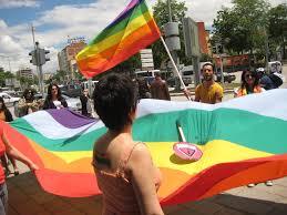 Resultado de imagen para transfobia